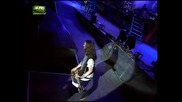 Guns N Roses - November Rain - Live At Rock In Rio 2006 Hq