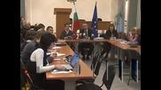 ВСС отложи становището си за Гугушева за догодина