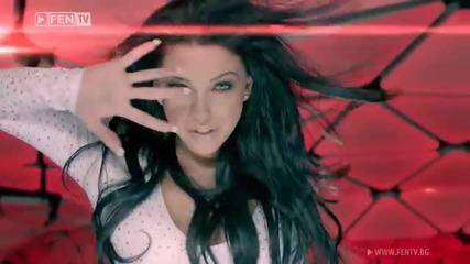 Емануела - Тръпката ( Официално видео ) - Trupkata (official 2013