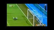 3.8.2011 Щурм Грац-зестафони 1-0 Шампионска лига 3-ти предварителен кръг