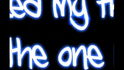 Tinie Tempah feat. Wiz Khalifa - Till I m Gone Lyrics on Screen Hd