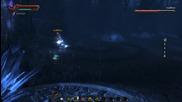 Kingdoms of Amalur - Nightbane gameplay (2)