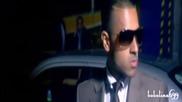 2о13 » New! Jay Sean - Close To You + Превод ( Фенвидео)