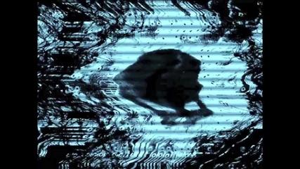 Blue Stahli - Awaken