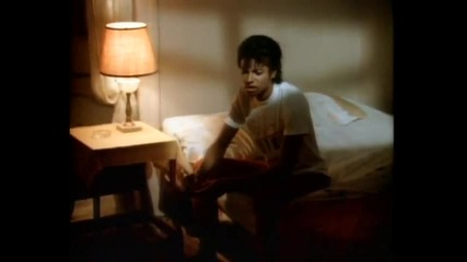Michael Jackson - Beat It ( H Q )