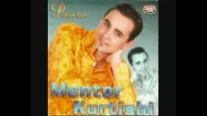 Mentor Kurtishi 2008.avi