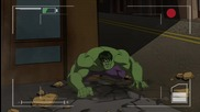 Ultimate Spider-man - 1x07
