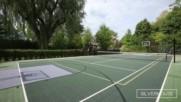 12 Million Dollar Bridal Path Luxury Real Estate Video Tour - 95 Bayview Ridge