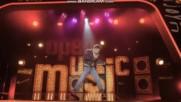 Soy Luna 3 Como me ves Open Music #3