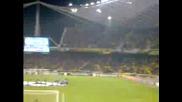 Aek Vs. Milan 2