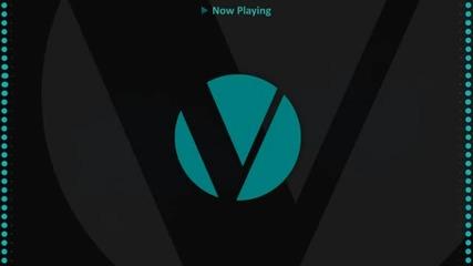 Diverson Soldberg ft Nathalia - Youve Got The Power (nishin Verdiano ak9 Remix)