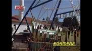 Ardino 2006 Panair