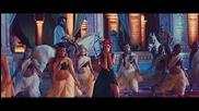+ Превод    Major Lazer & Dj Snake - Lean On (feat. Mø) ( Официално видео )
