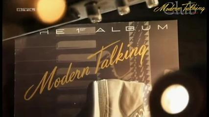30 години Modern Talking - Цялата истина (част първа)