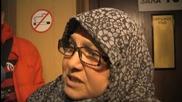Арестуваните за радикален ислям остават зад решетките (2 част)