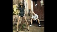 Сантра и Кристо - Тръгвай си + текст