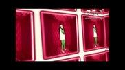 Теодора - Мой Късмет (официално видео)