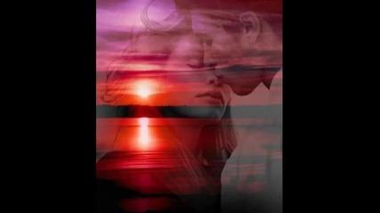 Drazen Biskup i Nocni Skok - Da volim drugu nemogu