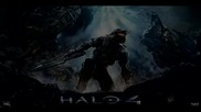 Halo 4 Ost Remixes - Revival (dj Skee and Thx Remix)