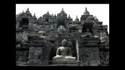Релакс , Будистка Сутра