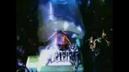 Някой От Танците На Britney