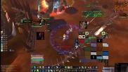 Мethod vs Iron Juggernaut (25 Heroic)