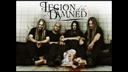 Legion Of The Damned - Diabolist