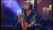 Chris Norman - Still in Love with You