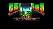 Превод на летен гръцки Epitelous I Dio Mas Remix I Know You Want Me Remix Dj Proedros