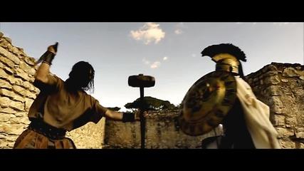 Fleshgod Apocalypse - Pathfinder (official video)