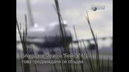 Свръхконструкции - Боинг 747 ( Част 6 )