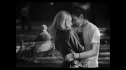 Morandi - I Belong To You (prevod)