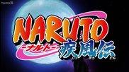 Naruto Shippuuden 357 [ Bg Subs] Върховно Качество