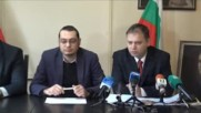 Финасовата инспекция: 22 нарушения за 7.7 млн.лв при изгрждането на Колодрума