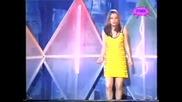 Aleksandra Kovacevic - Rodbino moja