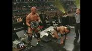 Wwf Wrestlemania X-7 Част 12