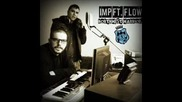 Imp & Flow - I Know You Want Me