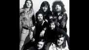 Тhe Best Rock Ballads Ever of the 60s, 70s, 80s & 90s (part 1)