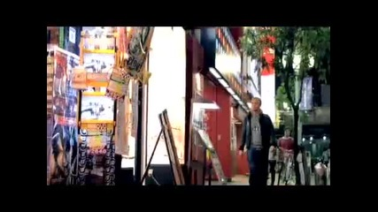 Backstreet Boys - Bigger ( Високо Качество )