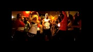 Flo Rida - Low ( Official Video ) [ from Step Up 2 The Streets )
