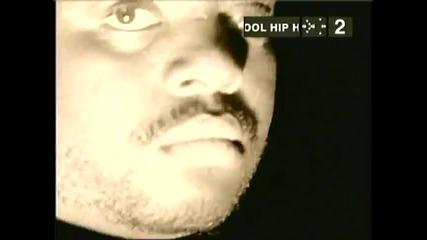 2pac - Holla If Ya Hear Me