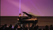 Pablo Alboran - Recuerdame ( Live at Cadena 100 ) + Превод