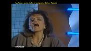 Camy Todorow - Bursting at the Seams 1986