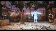 Damini - Bin Sajan Jhoola Jhulu