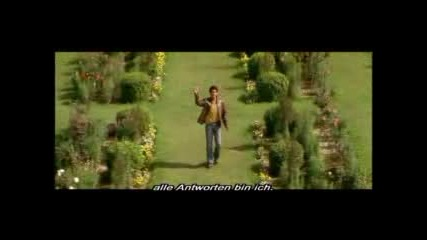 Veer - Zaara 19 Video - imen14.flv