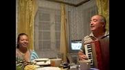 Мариян Димитров - Велико Търново