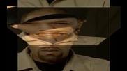 Песента на Пегъзи Музовски от Комиците Redman feat. Methodman - Fire Ina Hole