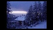 Blue Christmas - Jon Bon Jovi
