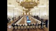 """УНИЦЕФ призова Русия да не приема закона """"Дима Яковлев"""""""