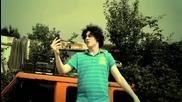 The Beatshakers feat Alberto - Ma Cherie